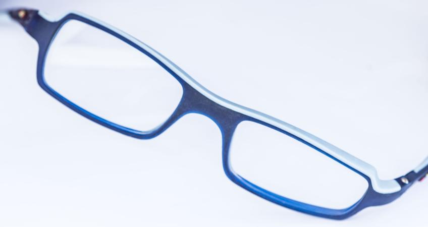 Informationen zu schulsporttauglichen Brillen