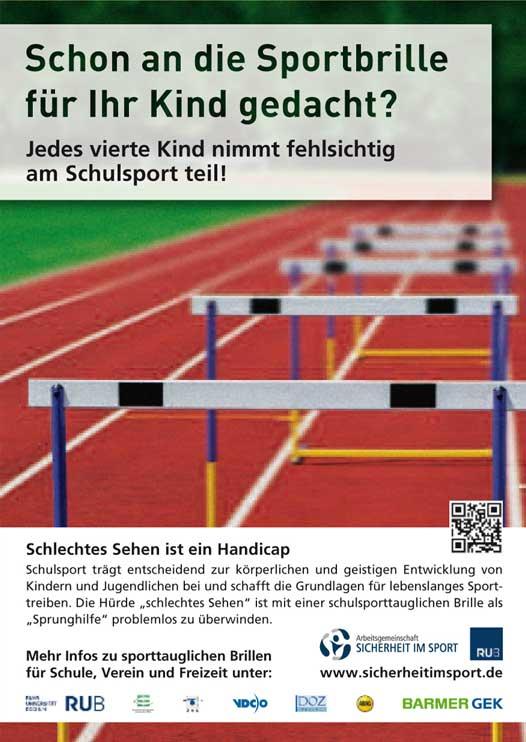 huerden_poster