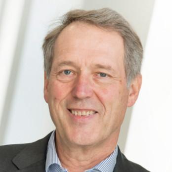 Prof. Dr. Axel Schölmerich