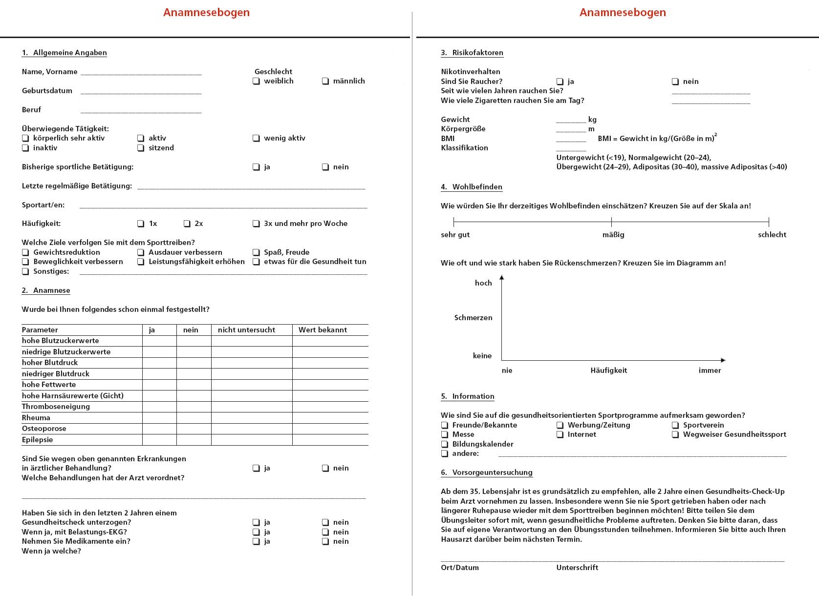 Drehgriff (c) Bilddatenbank des Landessportbundes Nordrhein-Westfalen
