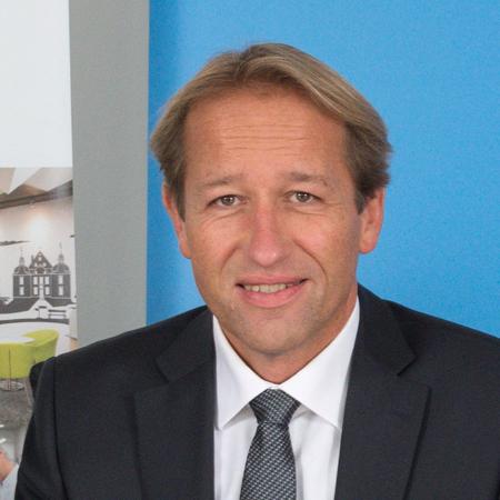 Christian Vogée