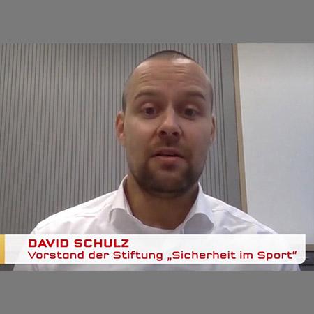 Wie erkenne ich ein gutes Fitnessstudio? David Schulz im RTL-Mittagsmagazin
