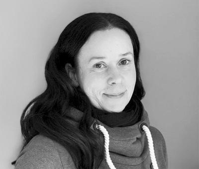 Tanja Losch